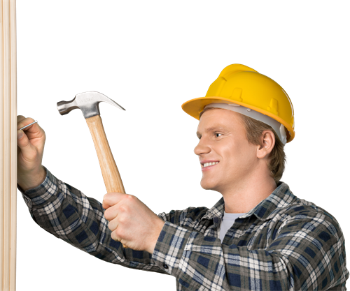 gartenhaeuser professionell aufbauen